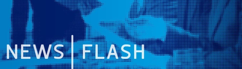 NEWS|FLASH