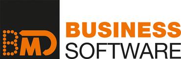 bmd - logo
