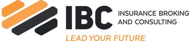 IBC - logo