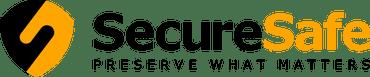 securesafe-logo