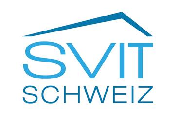 SVIT Schweiz
