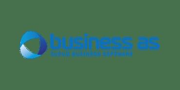 businessas - logo