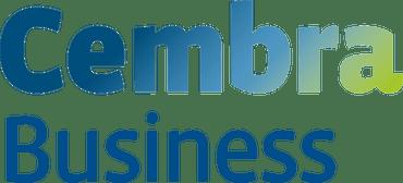cembraBusiness - logo