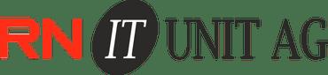 RnITUnit - logo