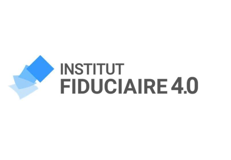Institut Fiduciaire 4.0