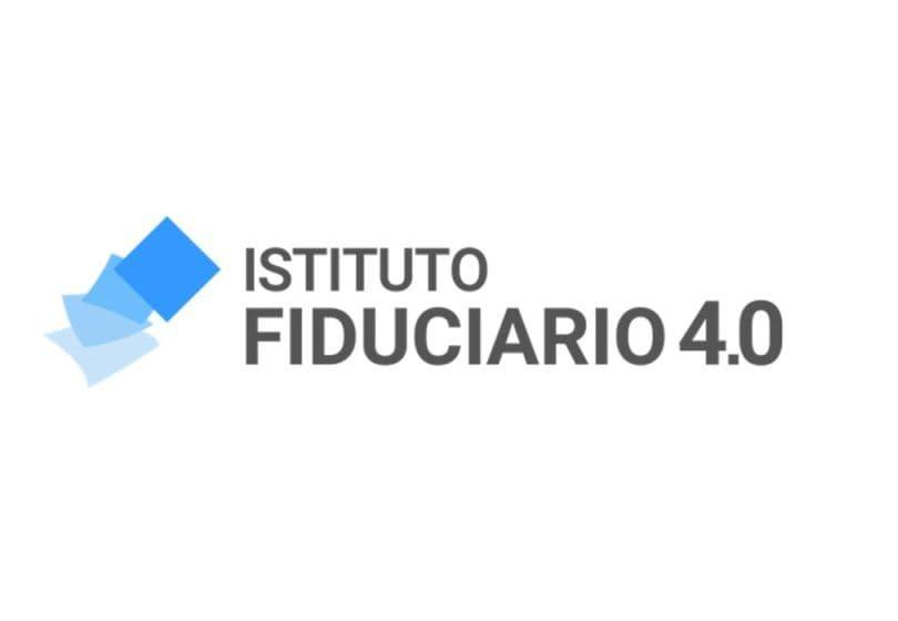 Institut Fiduciario 4.0