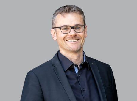 Marco Schädler