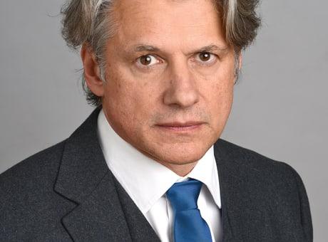 Paolo Losinger