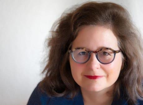 Stefanie Meier-Gubser
