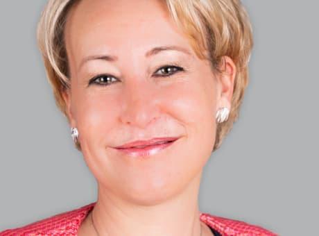 Sabine Völlmin