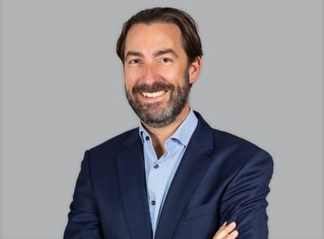 Fabrice Cagnazzo