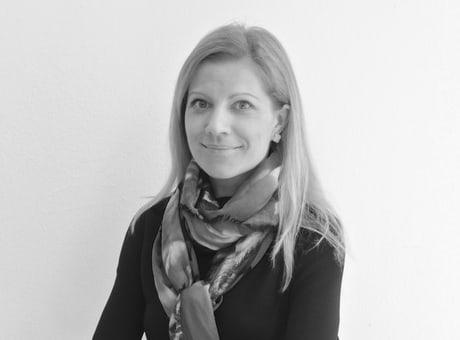 Teresa Valerie Mandl