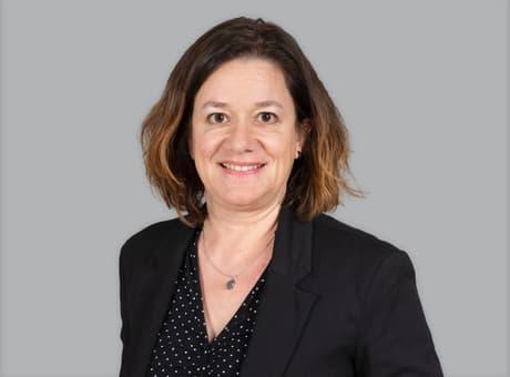 Muriel Rieben Celano