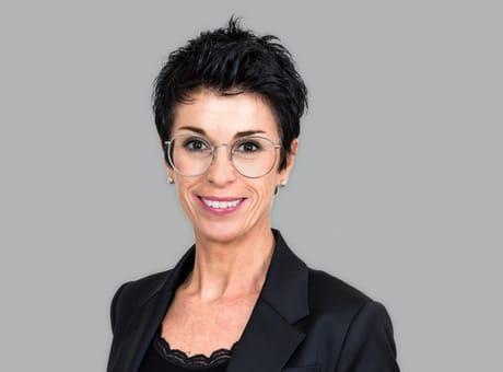 Karin Iseppi