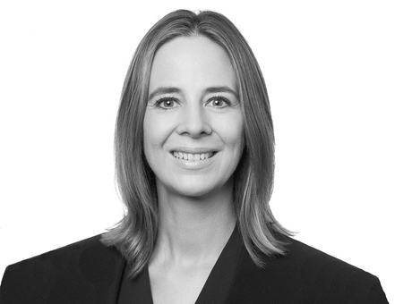 Louise Lutz Sciamanna