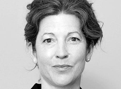 Sandra Spirig
