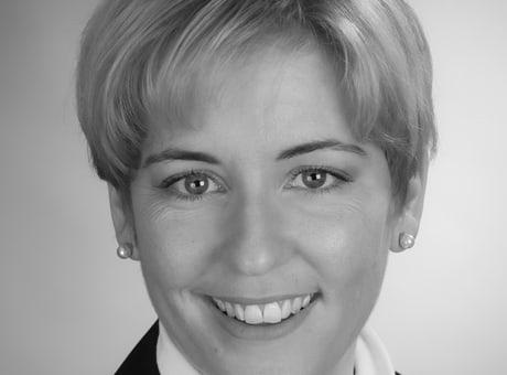 Marianne Wanner_new