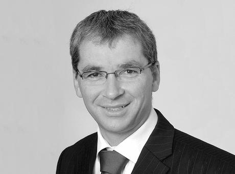 Erich Ettlin