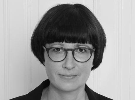 Sabine Herzog
