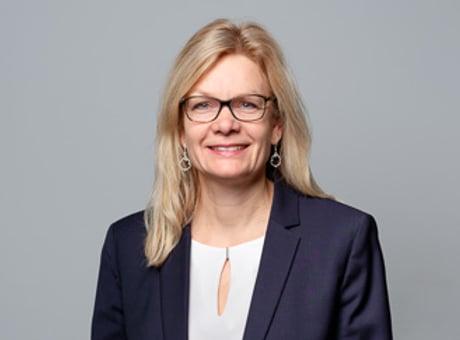 Nicole von Reding