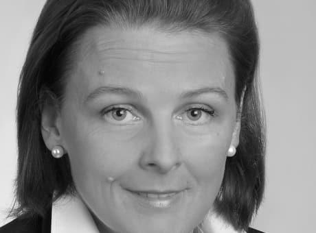 Friederike V. Ruch
