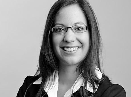 Katja Kolb-Furrer
