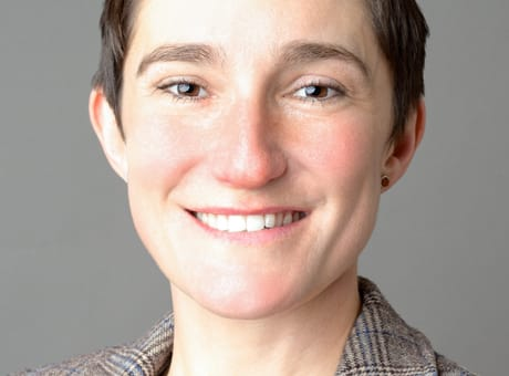 Vanessa Jenni