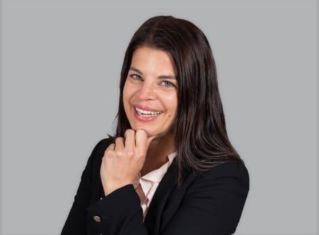 Christelle Chevalley Emery