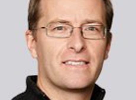 Michael Krampf