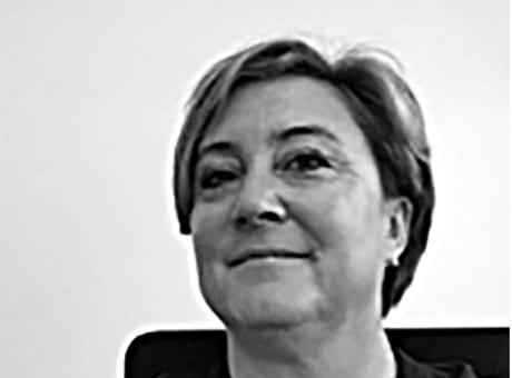 Beatrice Delco Koch