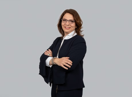 Katharina Sigrist